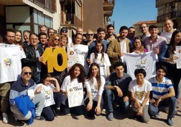 Stili di vita e prevenzione, la nuova campagna informativa a cura dei giovani della Consulta dell'OPI di Catania