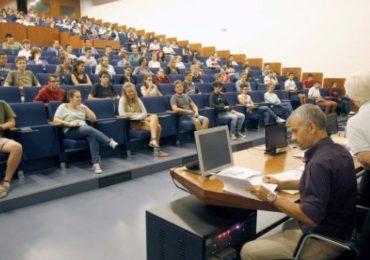 Test di ammissione a Infermieristica sarà il 12 settembre: 308 posti in più disponibili