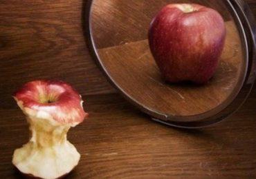 Triage, ecco il codice lilla per i disturbi alimentari