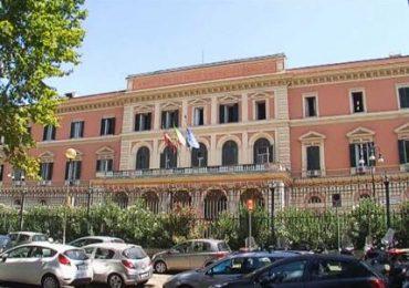Umberto I, il TAR blocca le assunzioni di infermieri attraverso cooperative