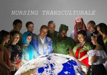 """Un ritorno al """"nursing transculturale"""""""