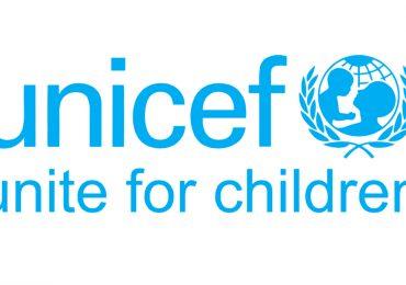 Unicef lancia una petizione online pro vaccini