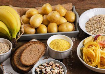 Vivere più a lungo: no alle diete low carb?