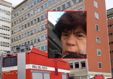 Siena: paziente sparisce nel nulla dal reparto di Medicina Interna 2