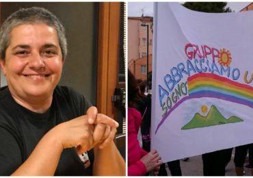 'Abbracciamo un sogno', il progetto di un'infermiera per i malati di cancro