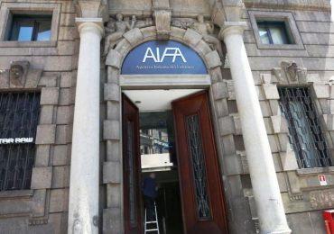 Aifa, individuato il nuovo direttore generale: è Luca Li Bassi
