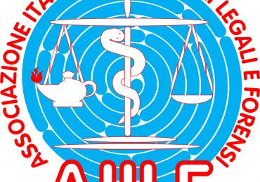 AIILF: Prime valutazioni sul protocollo FNOPI, Consiglio Nazionale Forense e CSM