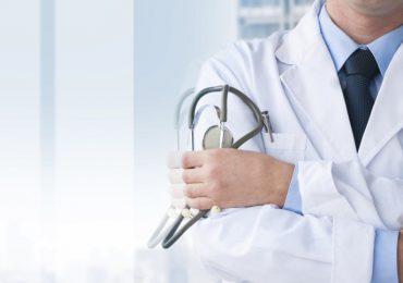 Borse di studio in Medicina generale, le Regioni cercano soluzioni per utilizzare le risorse