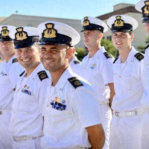 Concorso per Infermieri della Marina Militare a Nomina Diretta 2018 – Bando