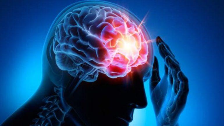 Epilessia, un nuovo dispositivo può fermare le crisi sul nascere