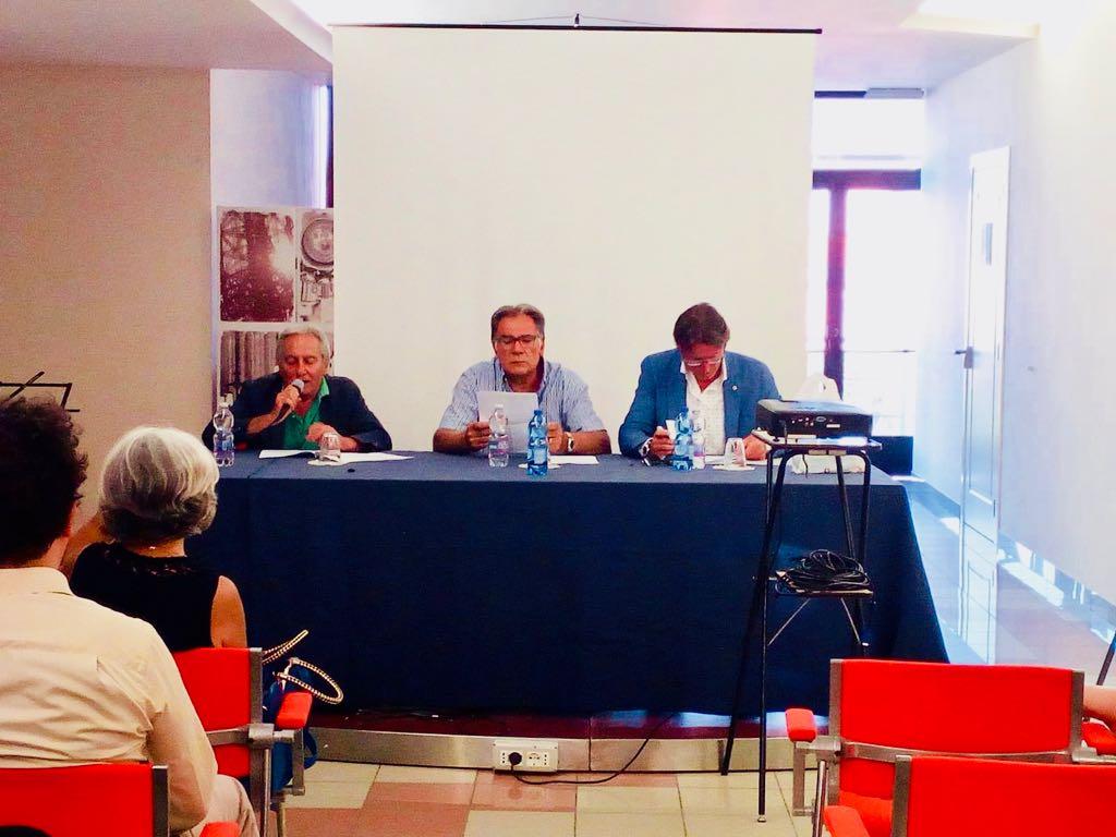 Fials Taranto: nominato il nuovo Segretario Generale Provinciale 1