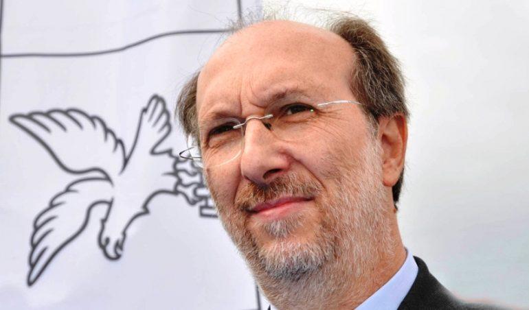 """Friuli, """"In pochi mesi saranno assunti oltre 1.000 nuovi infermieri"""""""