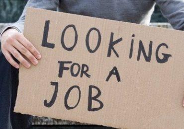 Giovani infermieri neolaureati guadagnano 1284 euro in media e il 28% è disoccupato 1