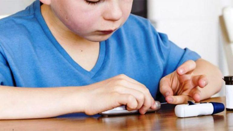 """""""Il diabete a scuola"""": protocollo d'intesa tra Fnopi e Fdg"""