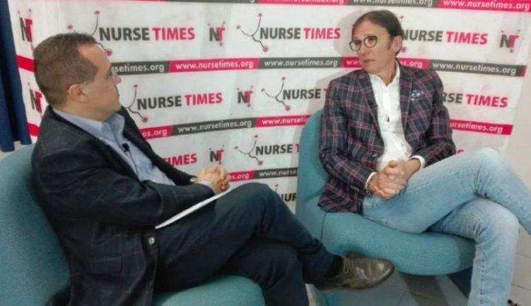 In Puglia servono infermieri: Opi Bari lancia l'allarme