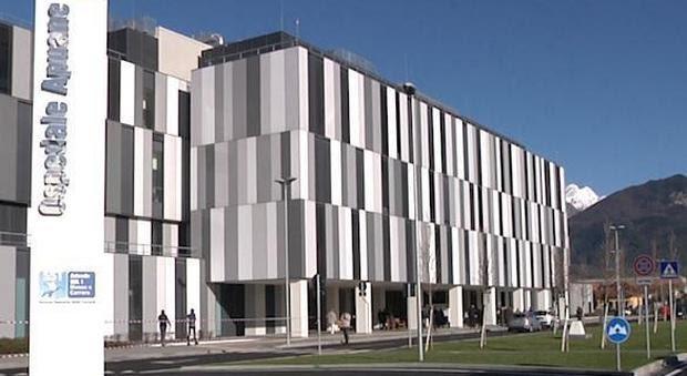 Indagato il primario di medicina del Noa: 33 morti sospette in reparto