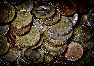 Infermieri, dal prossimo gennaio busta paga più leggera