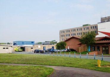 Inghilterra, scandalo delle morti sospette al Shrewsbury and Telford Trust