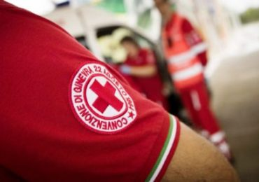 La Croce Rossa tra passato e presente