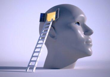 La psichiatrizzazione di una norma: storia di un pover'uomo
