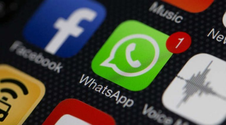 Lavoro, quando Whatsapp fa giurisprudenza