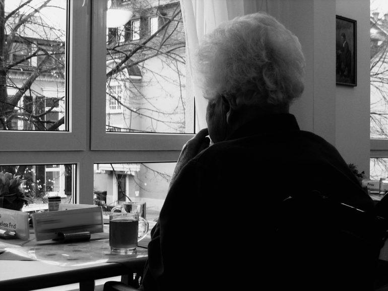 L'ictus raddoppia il rischio di demenza, lo studio