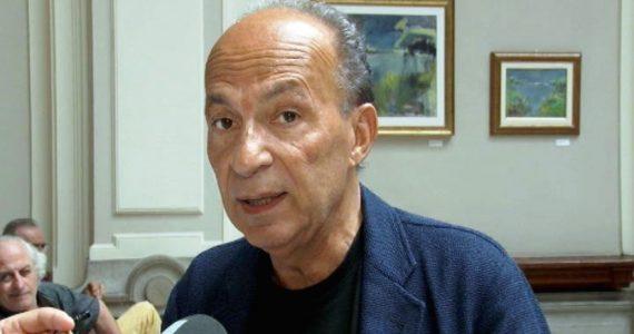 Medici fuori dalla contrattazione all'Aran: il commento di Sergio Venturi