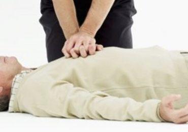 Non rianima paziente con evidenti fenomeni cadaverici: infermiera sotto indagine