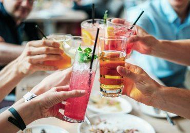 Oms, più di una persona su 20 muore per abuso d'alcol