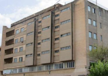 Opi Agrigento annuncia azioni legali in difesa degli infermieri