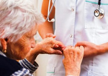 Parkinson, dalla Fondazione GIMBE le Linee guida per la diagnosi e il trattamento