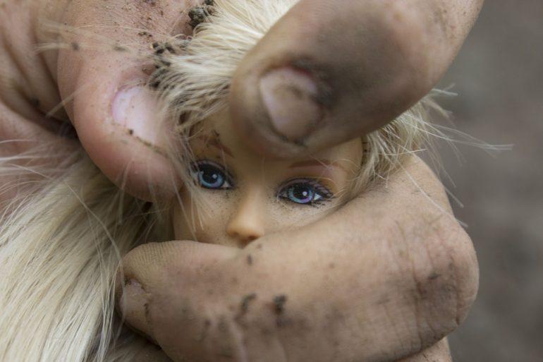 Roma, infermiera violentata dopo il turno di lavoro