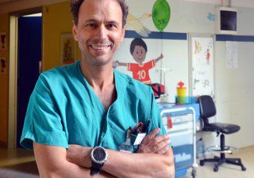 Sindrome dell'intestino corto nel bambino: AIFA finanzierà spese per Teduglutide