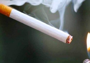 Tabacco killer: il fumo è la principale causa di tumori in Italia