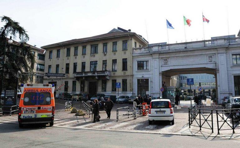 Torino, due infermiere minacciate di morte