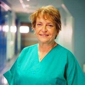 Torino, l'Heart Team del Maria Pia Hospital salva donna che nessuno operava 1