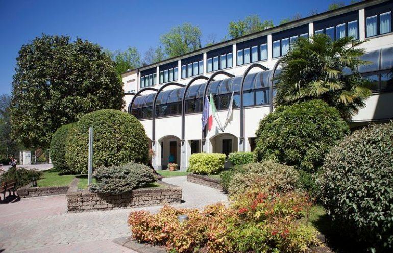 Torino, l'Heart Team del Maria Pia Hospital salva donna che nessuno operava