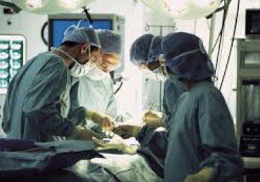 Tre morti dopo il trapianto: donatrice affetta da patologia oncologica 1