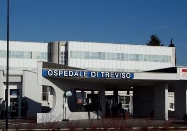 Treviso, arriva l'infermiere 'counselor'