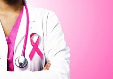 Tumori a seno e ovaie: alla scoperta dei geni che aumentano il rischio