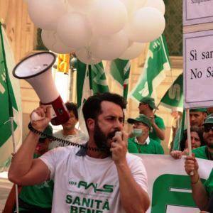 Aggressioni all'ospedale di Imola, Fials proclama lo stato di agitazione