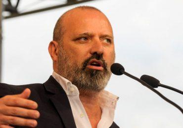 """Bonaccini: """"Auspichiamo incremento reale del Fondo sanitario"""""""