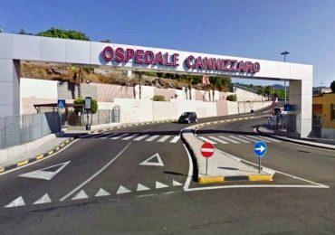 """Catania, """"Grazie, infermiere"""": la riconoscenza di un paziente dell'ospedale """"Cannizzaro"""""""