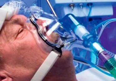 Corso gratuito Fad Ecm di ventilazione meccanica non invasiva per infermieri