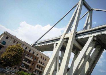 Crollo del ponte Morandi, chiesta l'istituzione dell'infermiere di famiglia e comunità