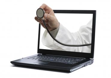Cybercondria e rischi per la salute: quando il web crea malattia!