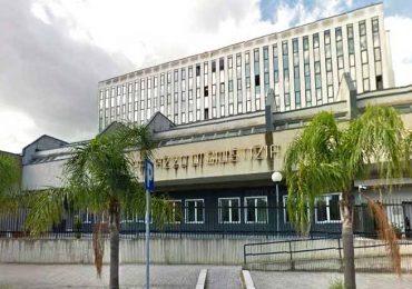 Demansionamento sistematico, il Tribunale di Brindisi dà ragione a un'infermiera
