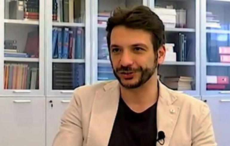 """Draoli (Opi Grosseto): """"Amministrate un ente che esige una tassa. Una quota importante di colleghi vi odierà a prescindere"""""""