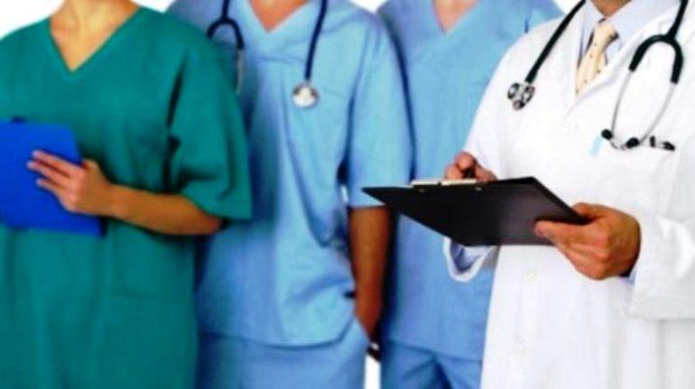 """Fnopi: """"Infermieri e medici di famiglia diano vita a micro-equipe per l'assistenza"""""""