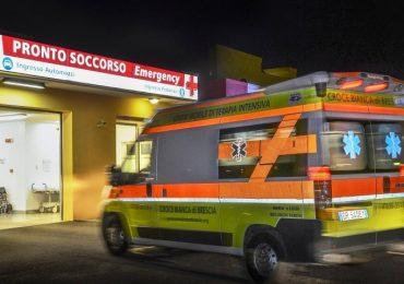 """Fnopi: """"No a dubbi e tensioni strumentali sui servizi di emergenza"""""""